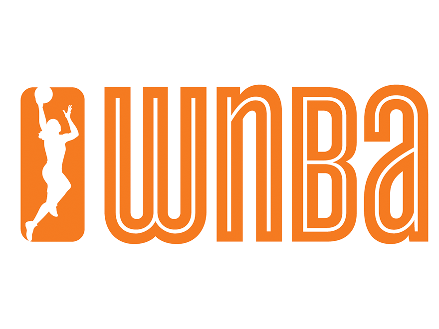 wnba parent