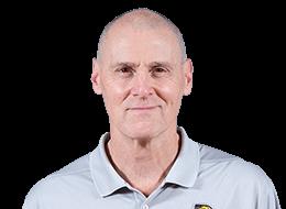 Coach Carlisle