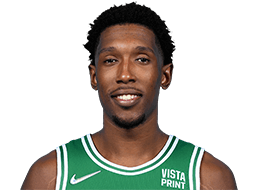 Josh Richardson Player Stats 2020
