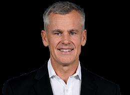 Coach Donovan
