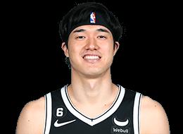 Yuta Watanabe