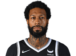 James Johnson