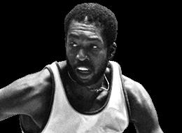 Earl Monroe