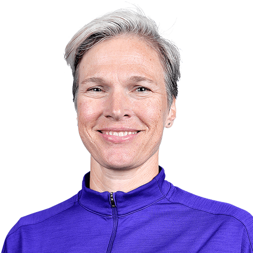 Vanessa Nygaard