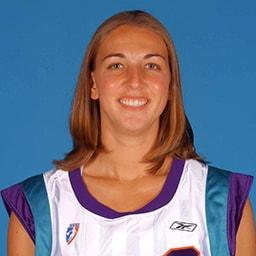 Maylana Martin