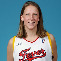 Kristen Rasmussen