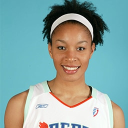 Bethany Donaphin