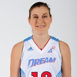 Laurie Koehn