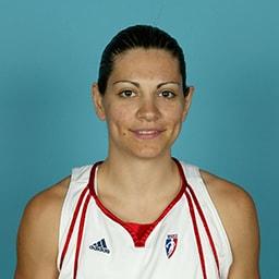 Evanthia Maltsi
