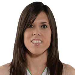 Anna Cruz