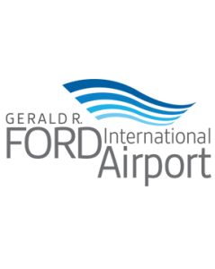 Gerald Ford International Airport
