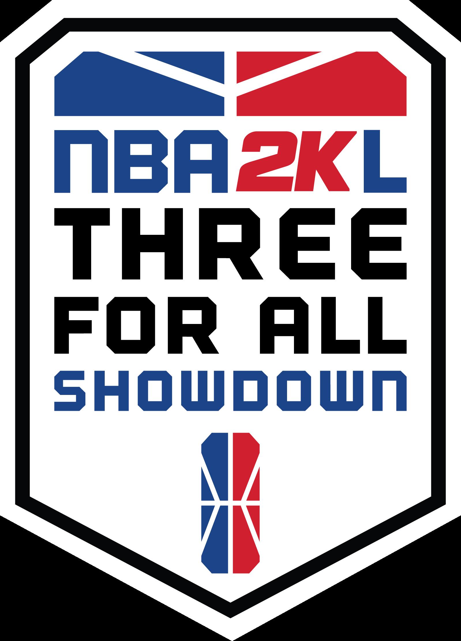 NBA_2K_League_Three For All Showdown full color