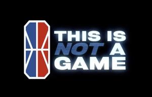 NBA2K_Season3_thisisnotagame