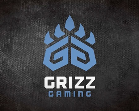 Grizz Gaming