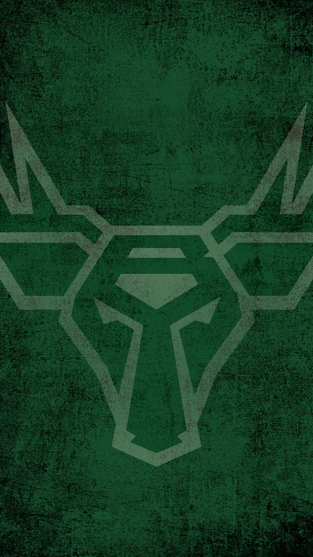 Bucks GG Wallpaper