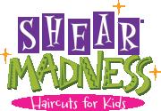 ShearMadness180