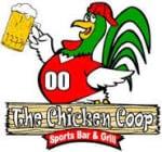 chicken coop_150
