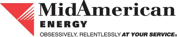 MidAmerican Tag Logo_CMYK