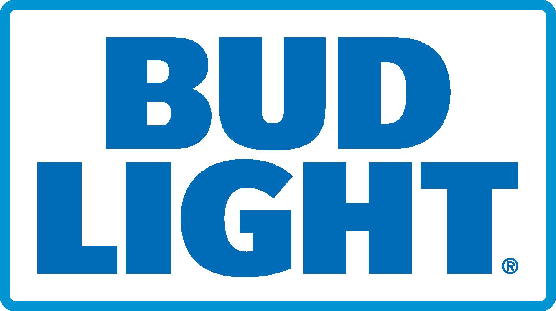 bud-light-white-background-stacked