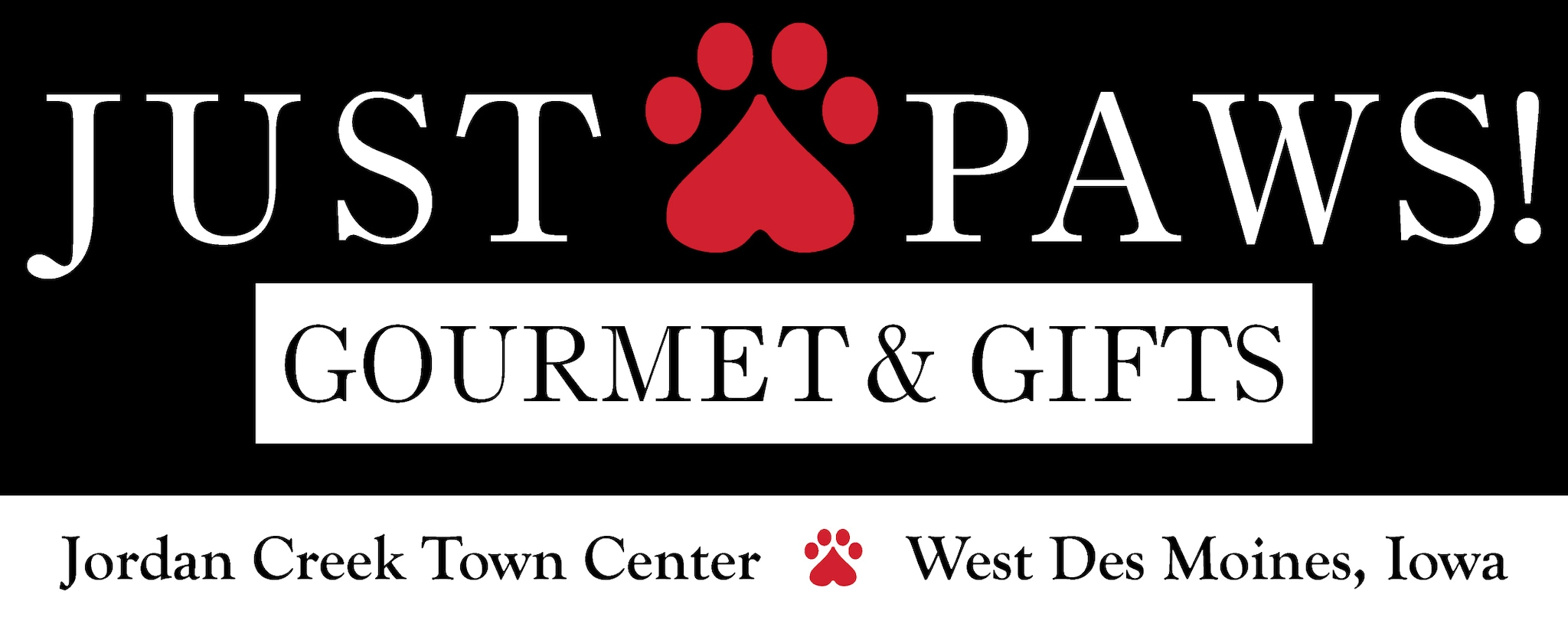 just-paws-logo_location2