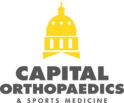 capital-ortho