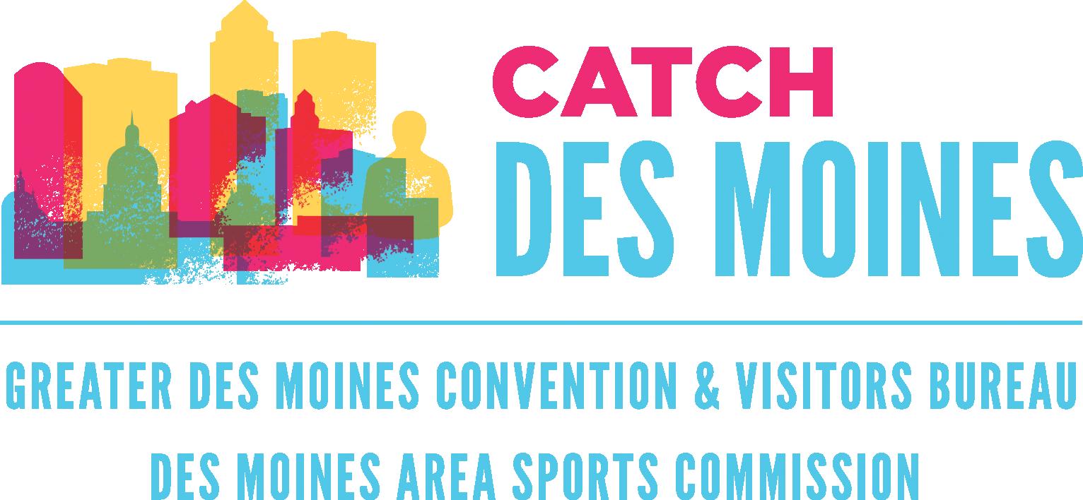 catch-des-moines_gdmcvb-dmasc_color