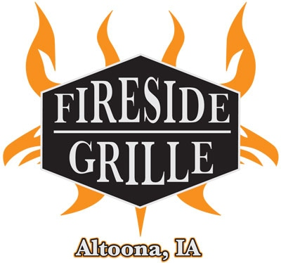 fireside-grille