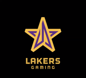 Lakers Gaming 2020