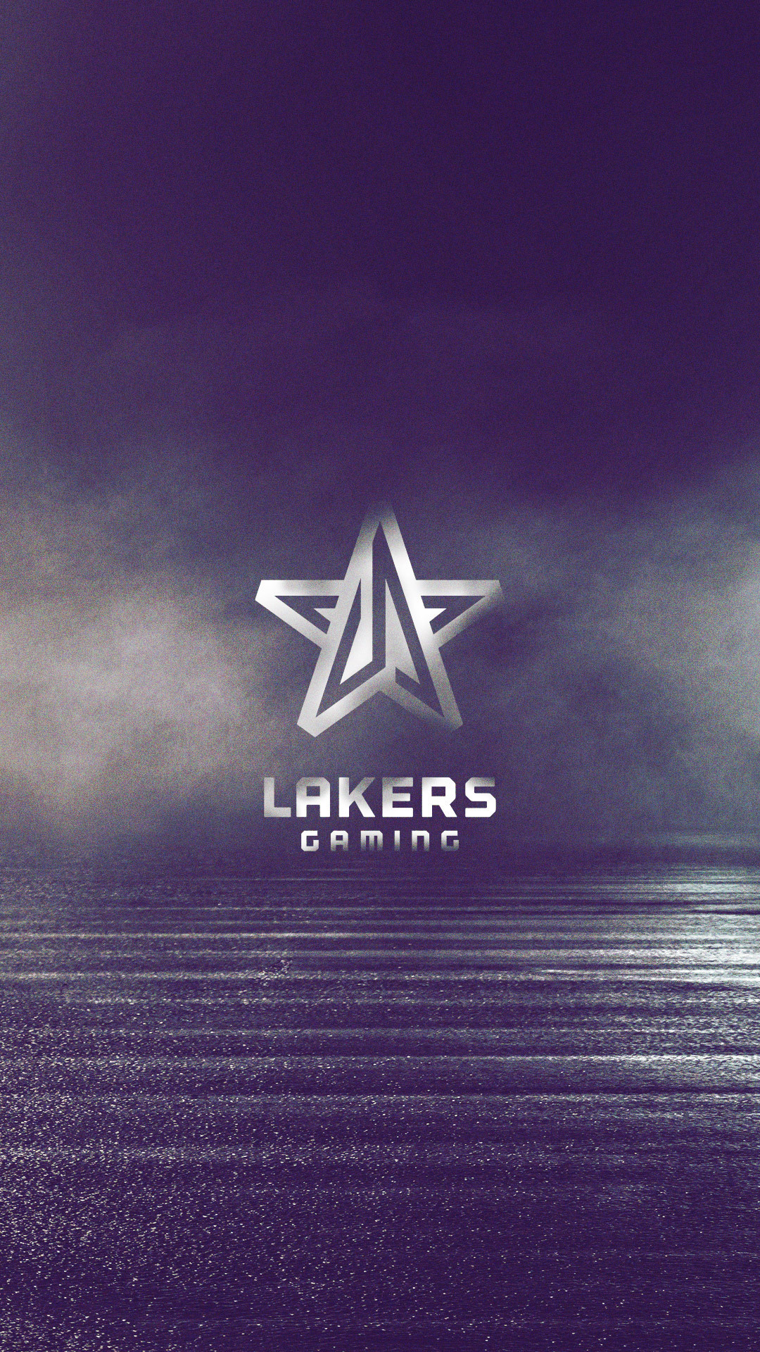 Lakers Gaming Wallpapers