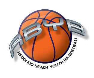 Redondo Beach Youth Basketball