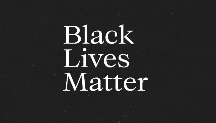 Lakers Black Lives Matter