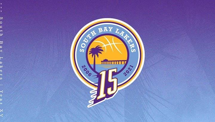 Celebrating 15 Years of Basketball