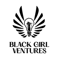 Black Girl Ventures logo
