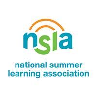 National Summer Learning Assoc. logo
