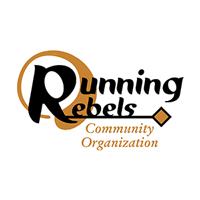 Running Rebels Logo