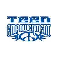 Center for Teen Empowerment logo