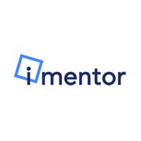 i mentor logo
