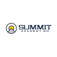 Summit Academy logo