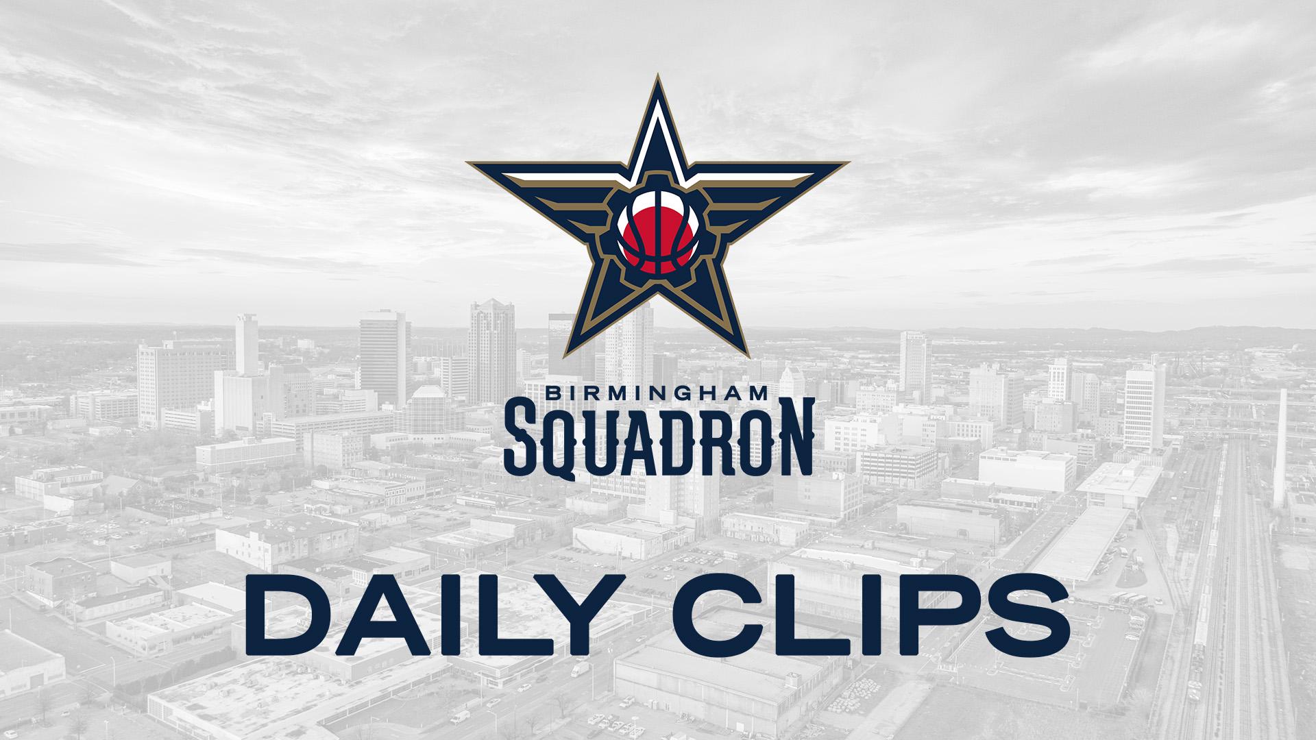Birmingham-Basketball-Daily-Latest-News-Clips