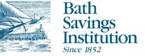 BathSavings