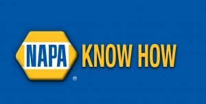 NAPA_KNOW_HOW_logo_2-26-10-292