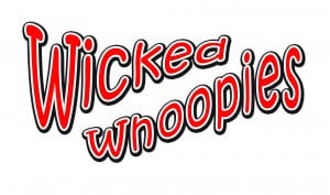 wicked whoopies