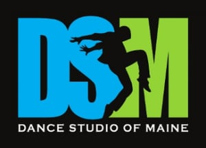Dance_Studio_of_Maine