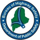 ME_Bureau_of_Highway_Safety