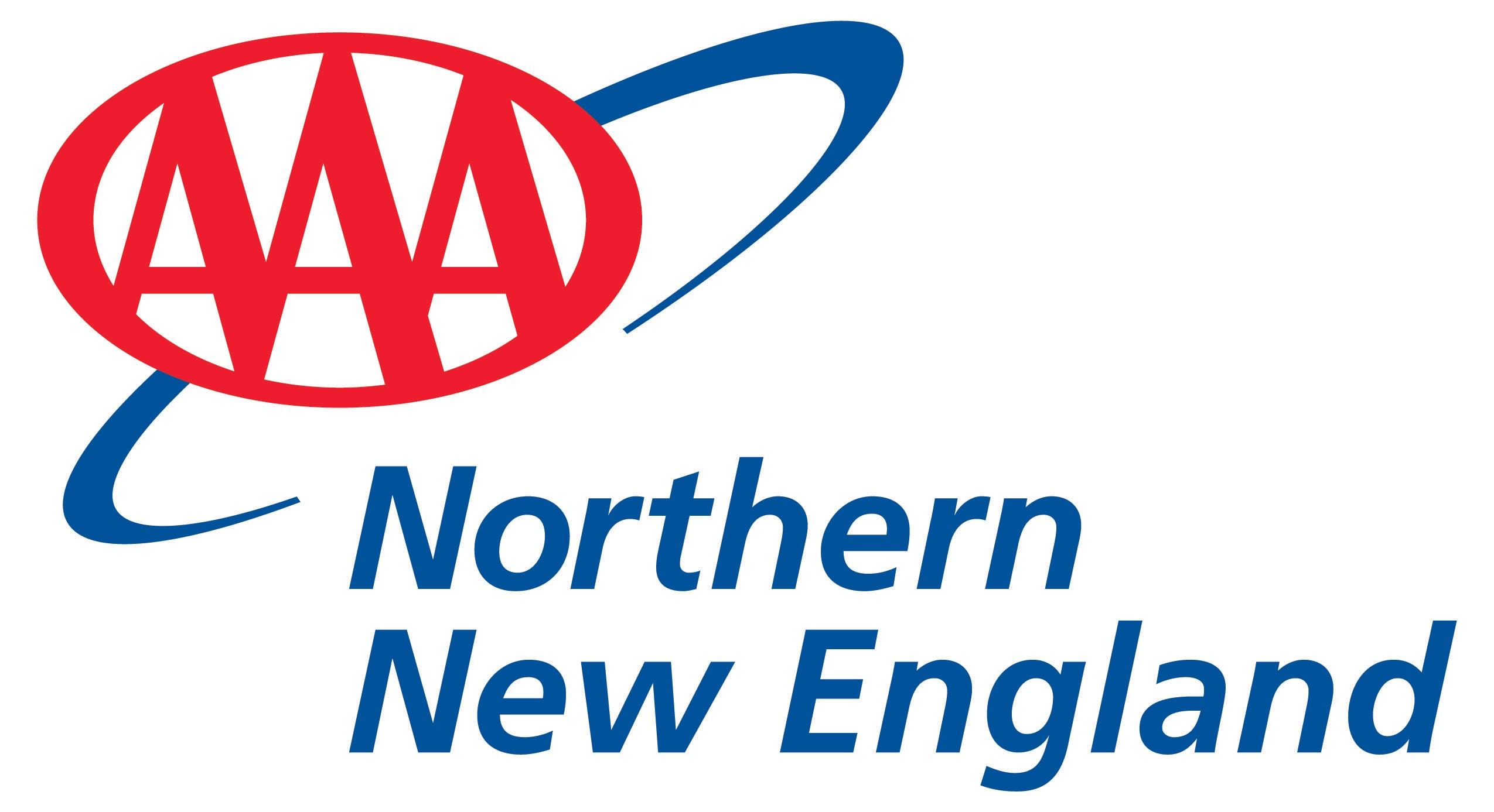 AAA_NNE_logo_proc
