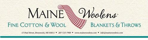 maine-woolens