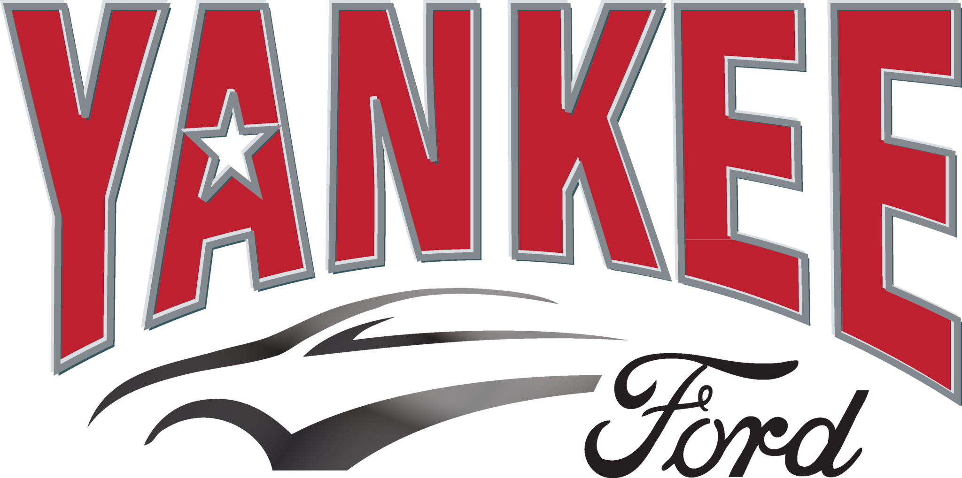 yankee logo 2