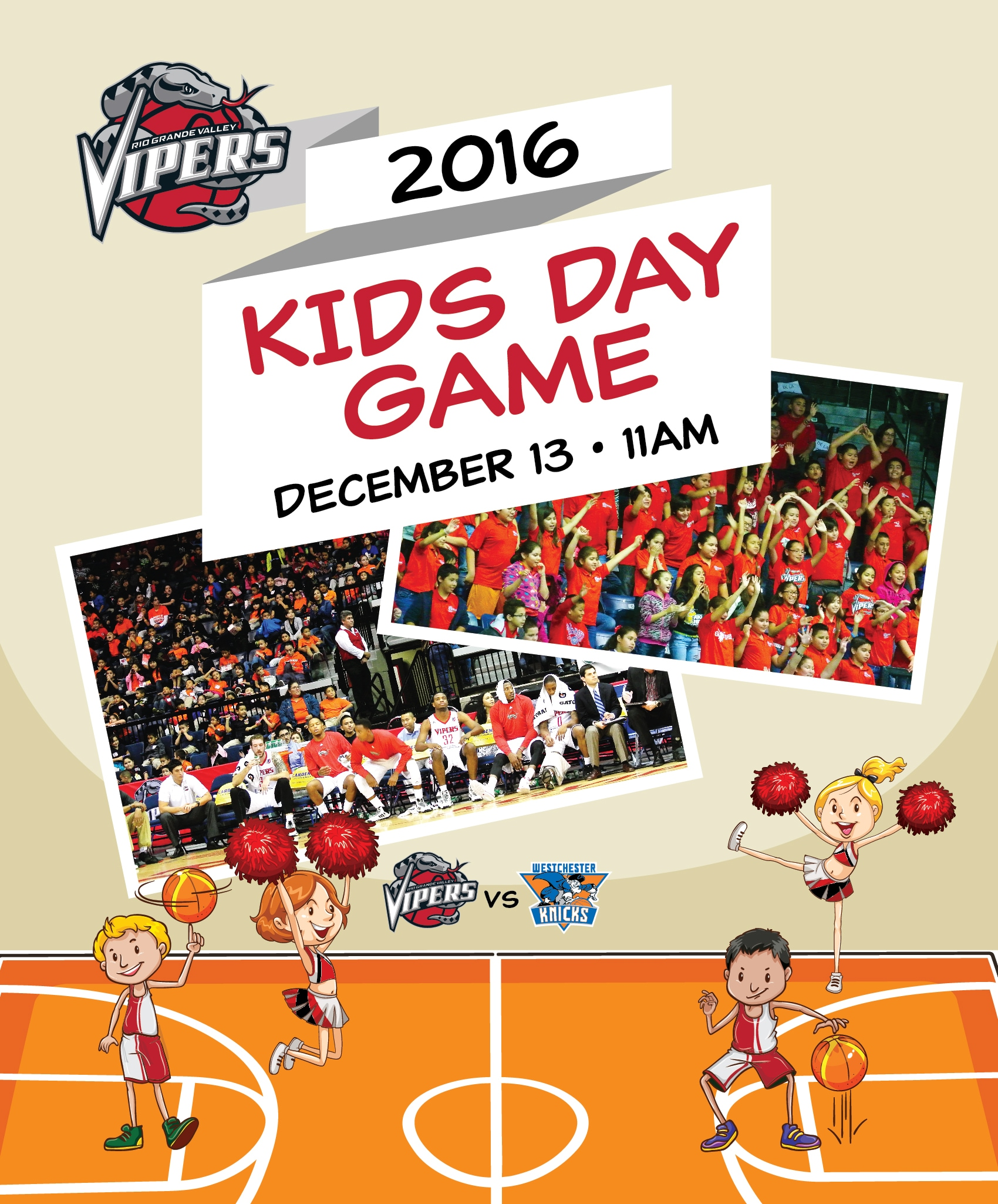 kids-game-day-flyer-2016-01