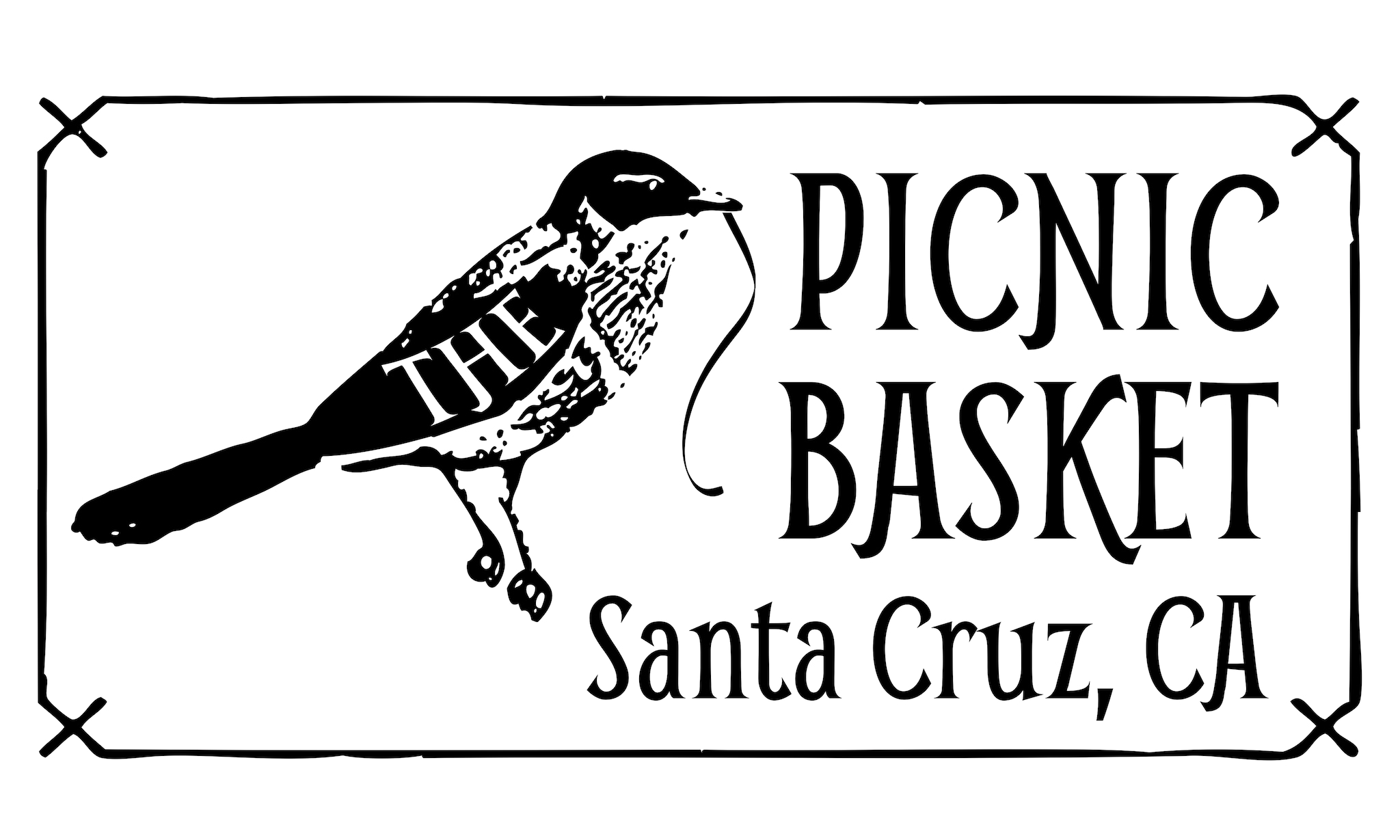 the_picnic_basket_logo