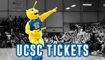 UCSC Tickets copy
